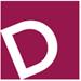 Duperrex logo
